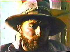 Torgo is a total fucking dude.